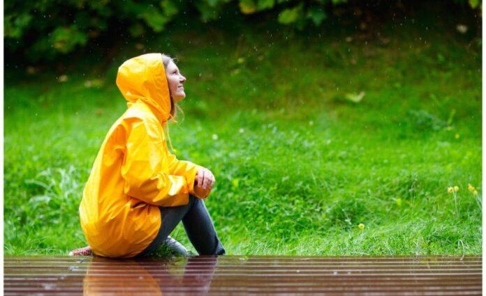 pioggia poca pioggia puglia